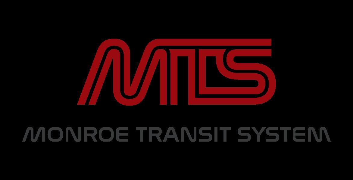 Monroe Transit